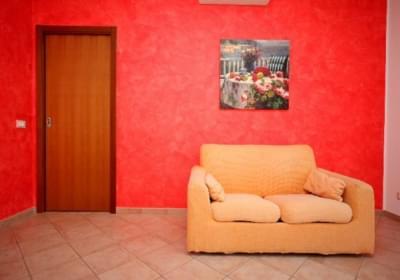 Casa Vacanze Sibilla